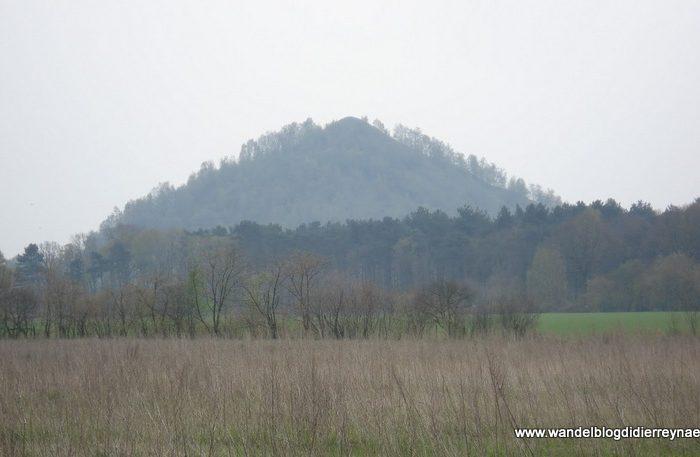 19 april 2008 : Weert (Nl) – Sint-Truiden (77 km)