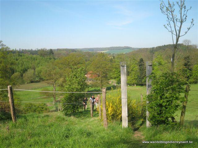 3 mei 2008 : Vijlen (Nl) (41 km)