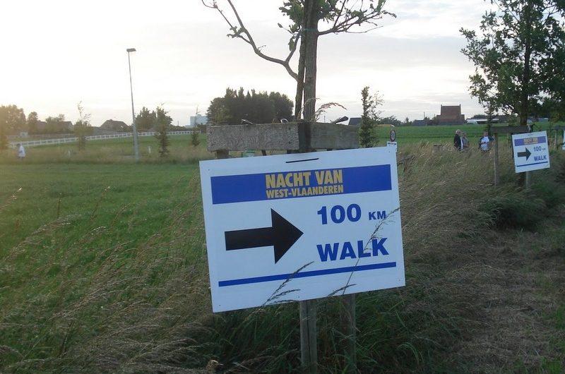 19 juni 2009 : Torhout (101 km)