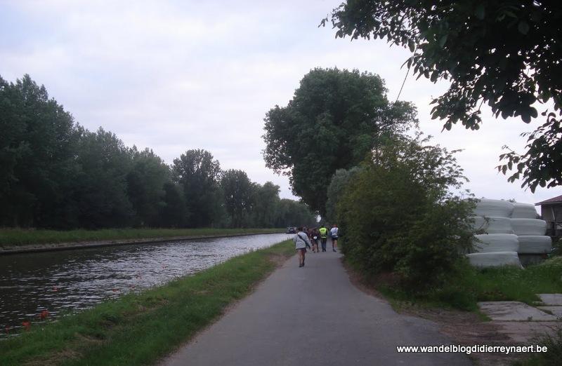 18 juni 2010 : Torhout (100 km)