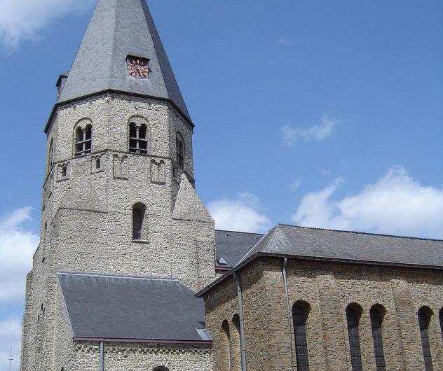 4 september 2010 : Torhout (Euraudax) (100 km)