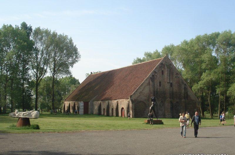 7 mei 2011 : Blankenberge (45 km)