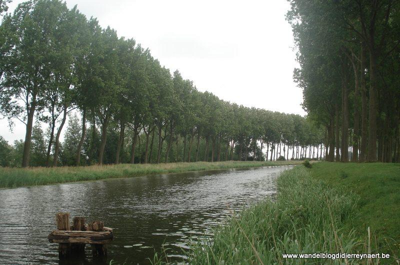28 mei 2011 : Brugge (61 km)