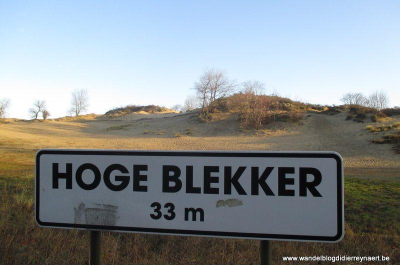 28 december 2013 : Koksijde (30 km)