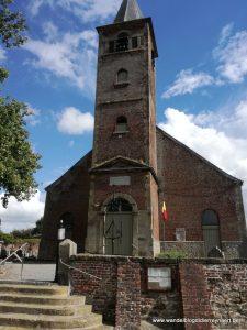 kerk van Braffe