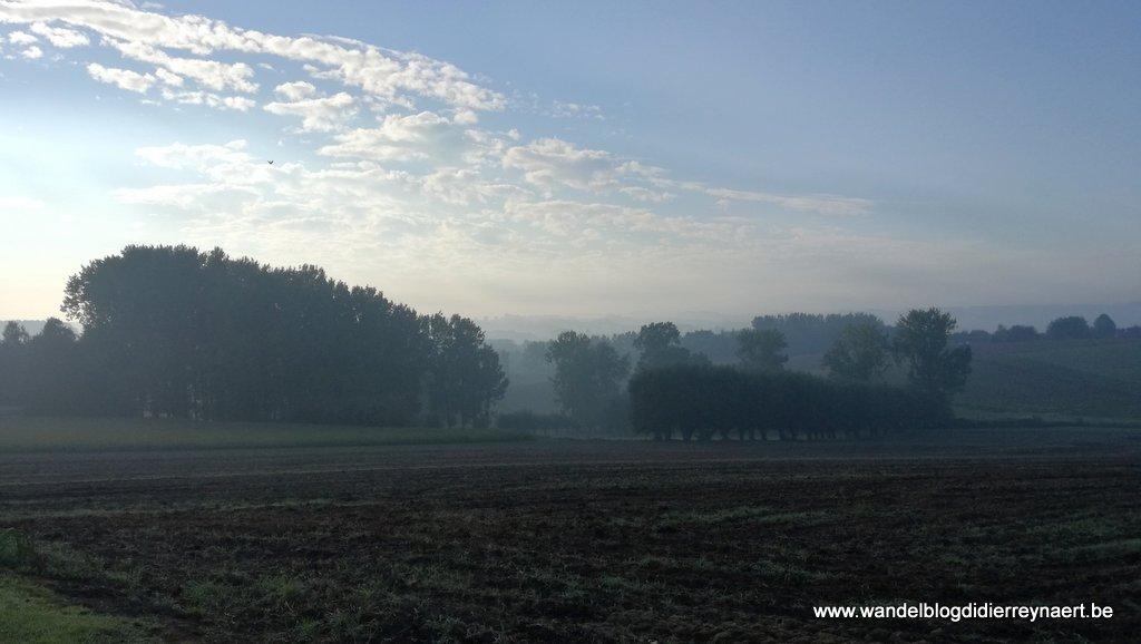 23 september 2017: Mater (24 km)