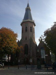 Grote Kerk van Groede