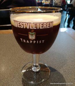 Trappist van Westvleteren