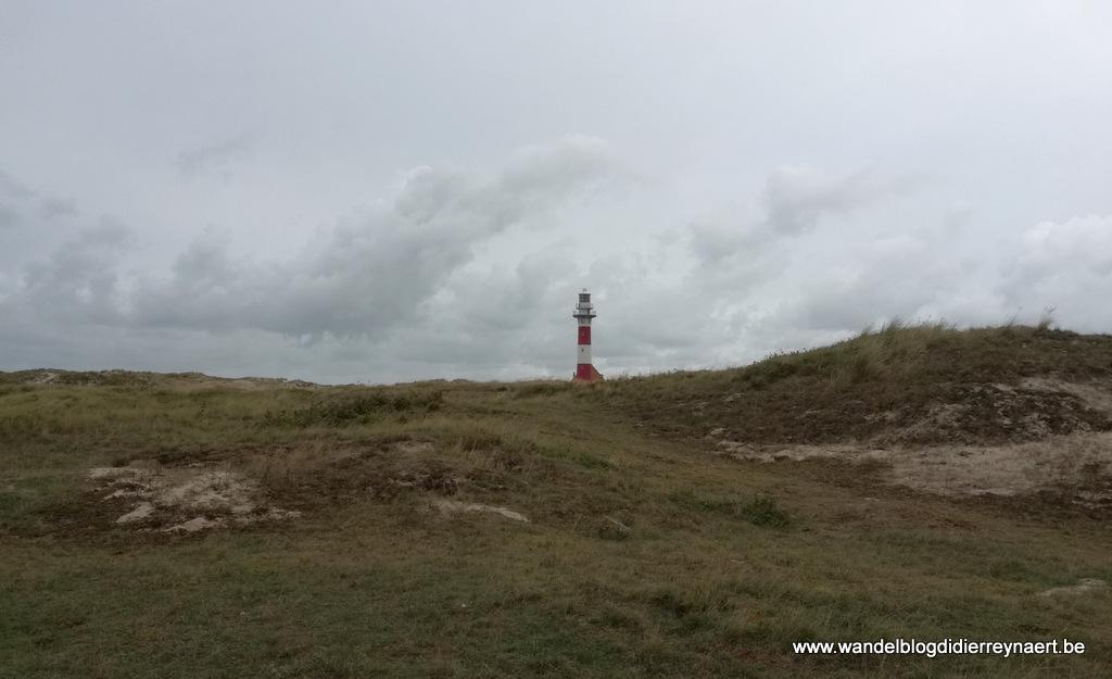 22 september 2018: Nieuwpoort (15 km)