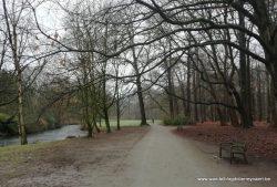 Park Vogelzang