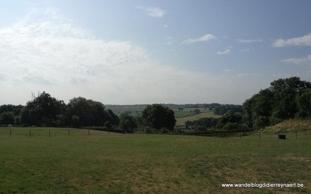 12 juli 2019: Noorbeek (Nl) (10 km)